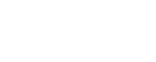 The Woman Within Journey