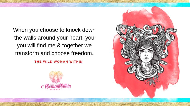 quote - wild.1